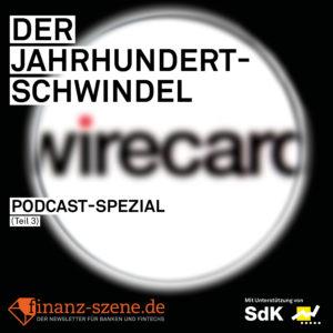 Wirecard Episodencover