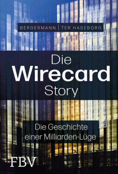 Wirecard Ad Hoc Meldungen
